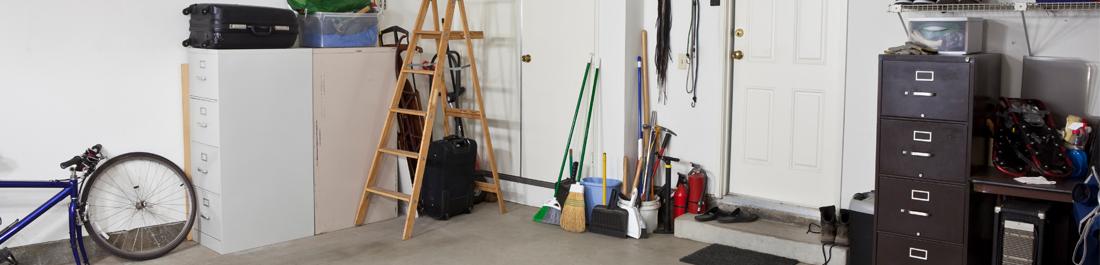 Stikkelman Organizing